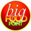 Big Food Point