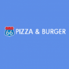 Pizza & Burger 66
